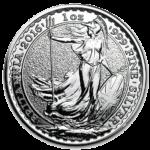 一枚の銀貨 さんのプロフィール写真